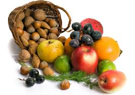 foods for our respiratory system