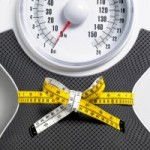 Maintain a healthy weight and be physically active