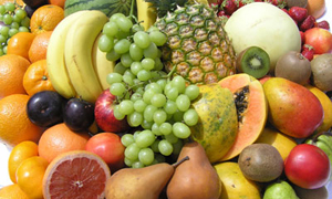 fruits for diabetes