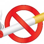 Do not use tobacco